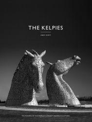 New_cover_Kelpies.250